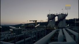 #BDJ – Transnet Multiproduct Pipeline