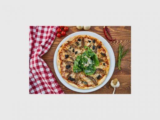 Christmas Eve Dinner Ideas.Last Minute Christmas Eve Dinner Ideas Krugersdorp News