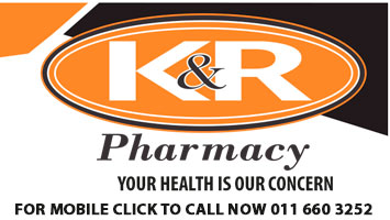 Pregnancy and baby awareness | Krugersdorp News