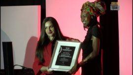 #BDJ – TOP EMPOWERMENT AWARDS