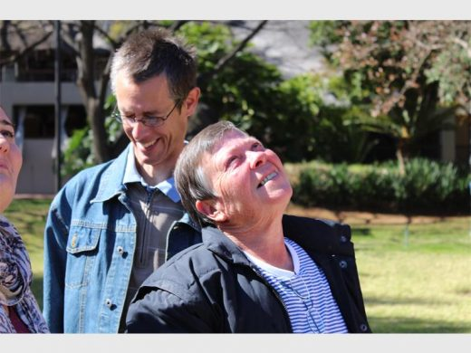 WATCH: Nooitgedacht shooting victim gave her life to save her