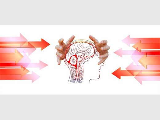 How to recognise the signs and symptoms of a stroke | Krugersdorp News