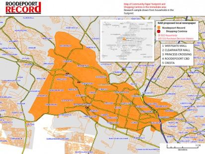 roodepoort_distribution