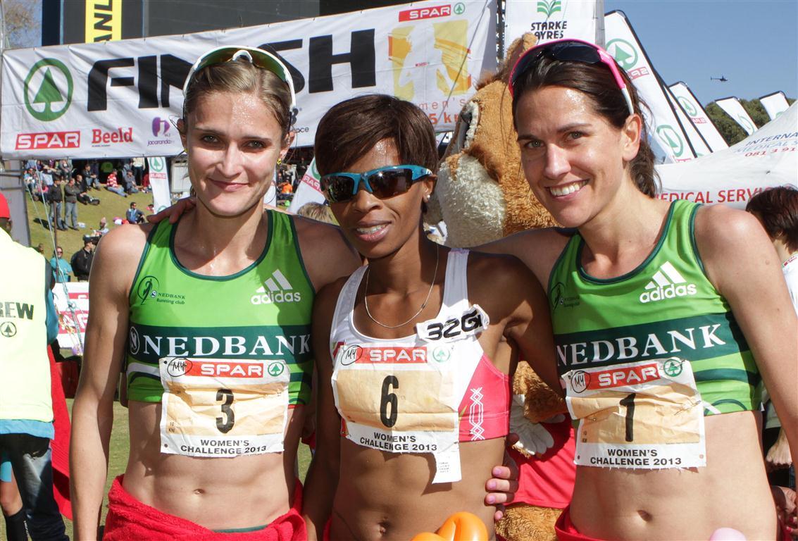 Mapaseka closer to Grand Prix glory after Pretoria win | Roodepoort