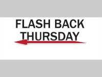 Flashbackthursdayban_525315272
