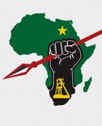 EFF | Roodepoort Record