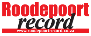 Roodepoort Record
