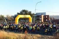 Mtn marathon part7 (Medium)