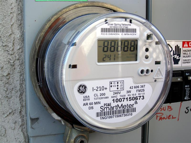 the abc of the smart meter projects teething problems