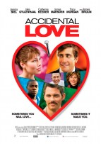 Accidental-Love