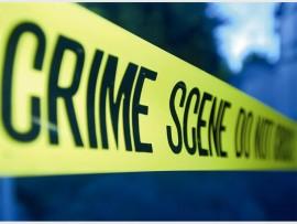 Crime_Scene_tap_583407578