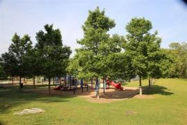 Grove-Park (Medium)