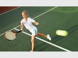 tennis-mai_624547903