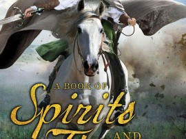 A-Book-of-Spirits-and-Thieves