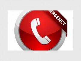 emergency_call_376_634692542