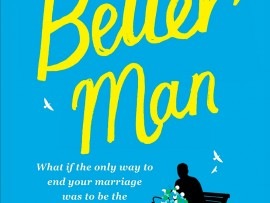 A-Better-Man