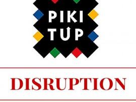 disruption_31391
