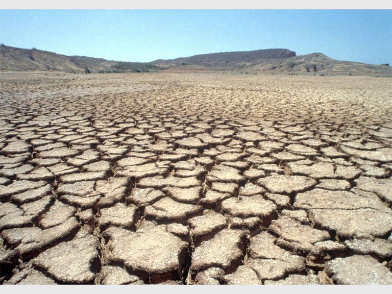 Resultado de imagen de imagenes consecuencias del cambio climatico