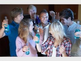 underage-drinking_59025
