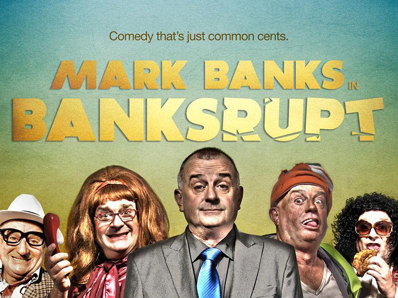 Banksrupt