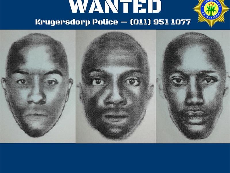 SuspectsBreaunanda_48284