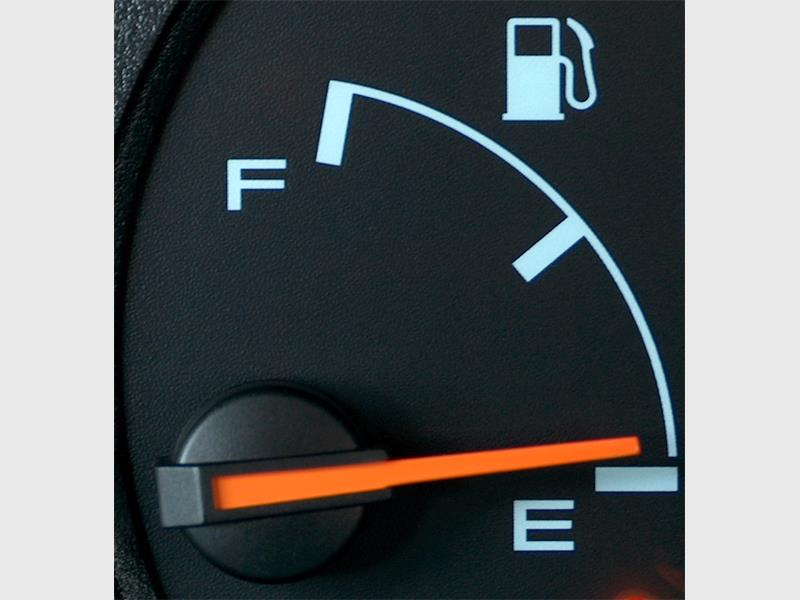fuel-gauge_70810
