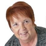 Beryl Kirsten