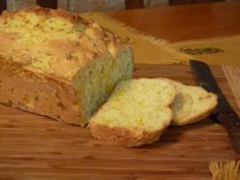 Mieliebrood-Sweetcorn-loaf-page-89