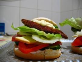 hamburger-1516940