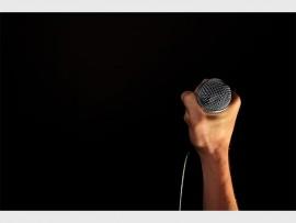 hand-microphone-mic_85430