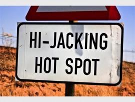 hijack-hotspot-Larg_99067