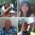 Rodora-Family-Massacre-Victims-2