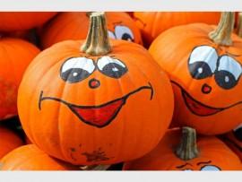 pumpkins-469641_960_58598