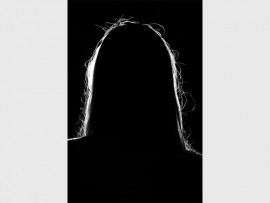 silhouette-376538_9_24034