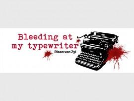 Bleedingatmytypewri_94789