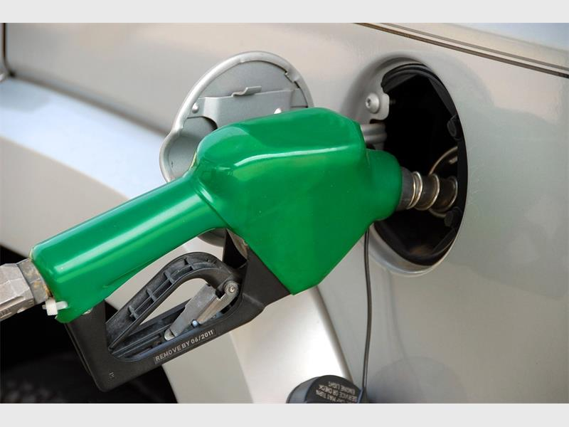 Petrol price hike expected in January. Source: Pixabay