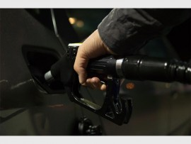 Fuel prices will increase on 4 January, so remember to fill up. Source: Pixabay