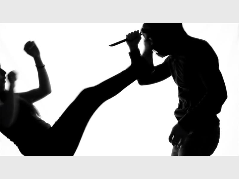Women in Roodepoort urged to learn self-defence | Roodepoort Record