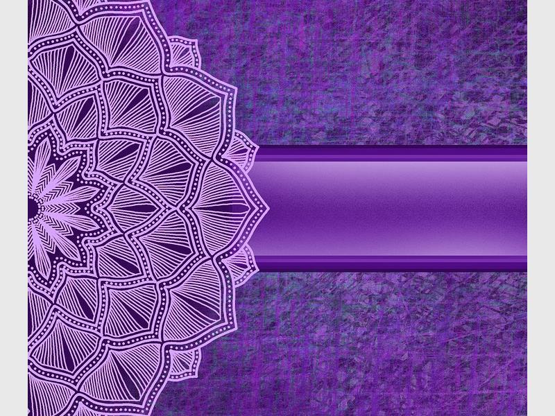 National Epilepsy Awareness Day (Purple Day) | Roodepoort ...