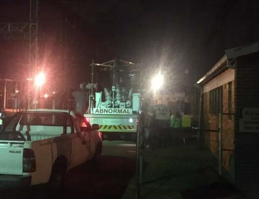 Roodepoort power outage update | Roodepoort Record