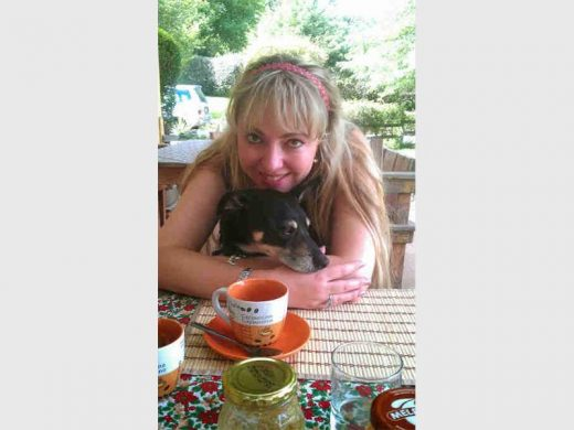 Don't miss the SPCA Woof! Meow! breakfast | Roodepoort Record