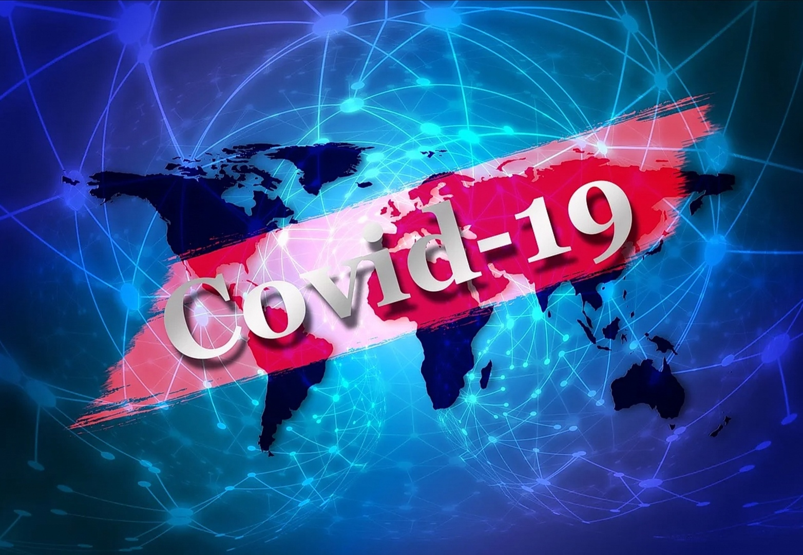 Third coronavirus case confirmed in SA