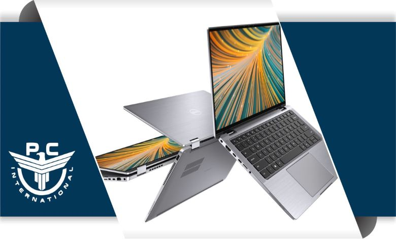 Is buying a Dell laptop worth it? - Roodepoort Record - Roodepoort Record