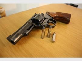 Gun_634829682
