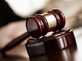 Court-generic (1)