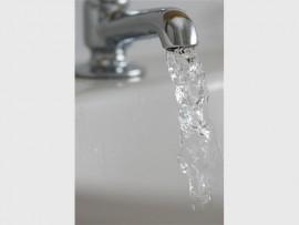 water-Large1_70710