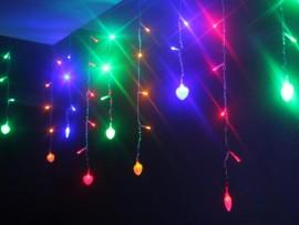fairy lights (Medium)