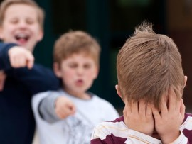 Bullying (1)