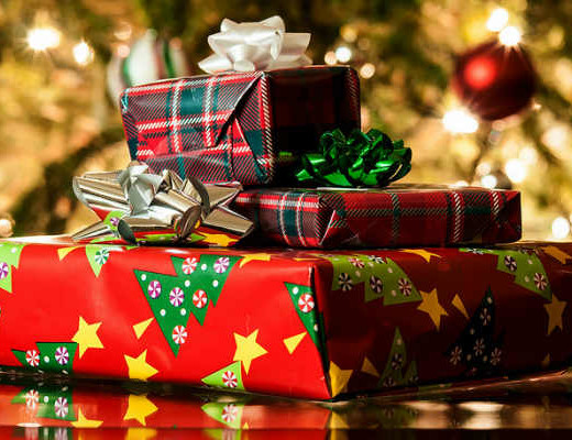 Gift wrapping assistance needed | Bedfordview Edenvale News