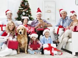 family photos (Medium)
